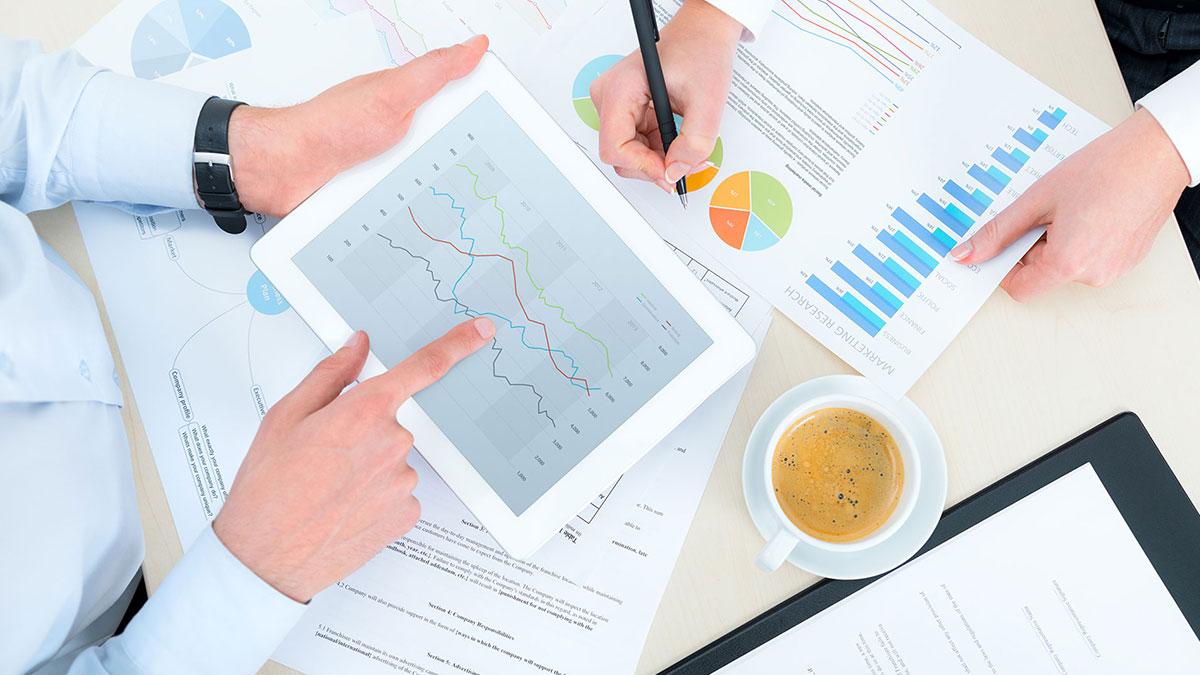 Cash flow post-wiz wordpress theme-accounting demo
