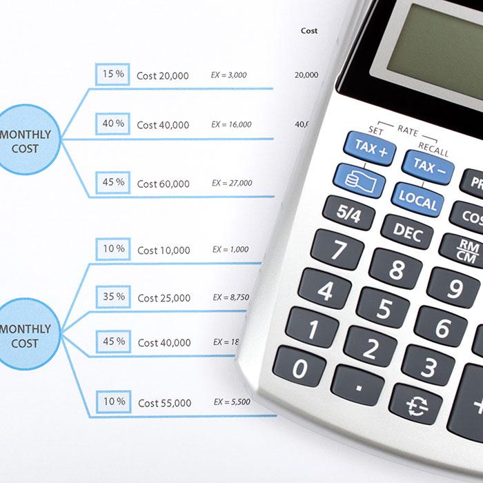 Tax return service-wiz wordpress theme-accounting demo