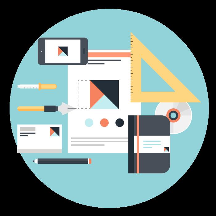 Branding service-wiz wordpress theme-agency demo