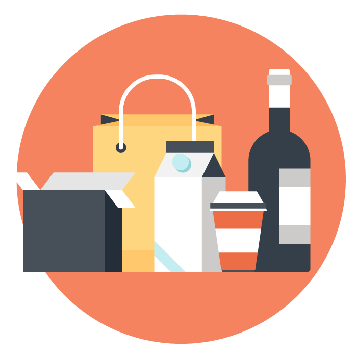 Packaging service-wiz wordpress theme-agency demo