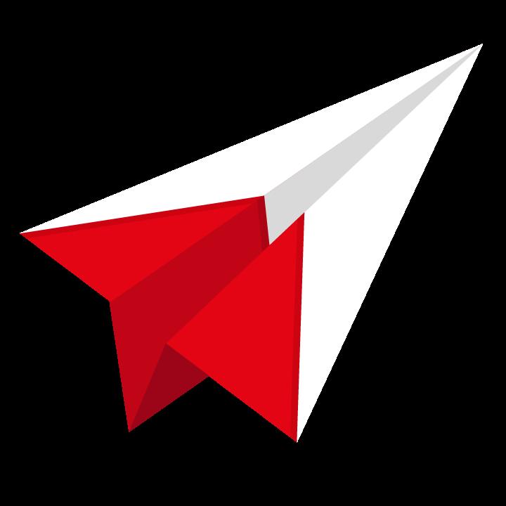 Paper plane newsletter-wiz wordpress theme-gency demo