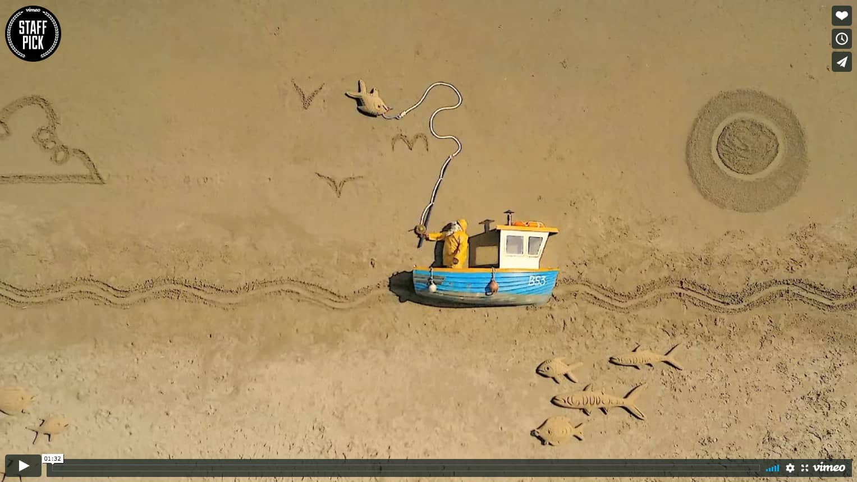 vimeo-screenshot-2
