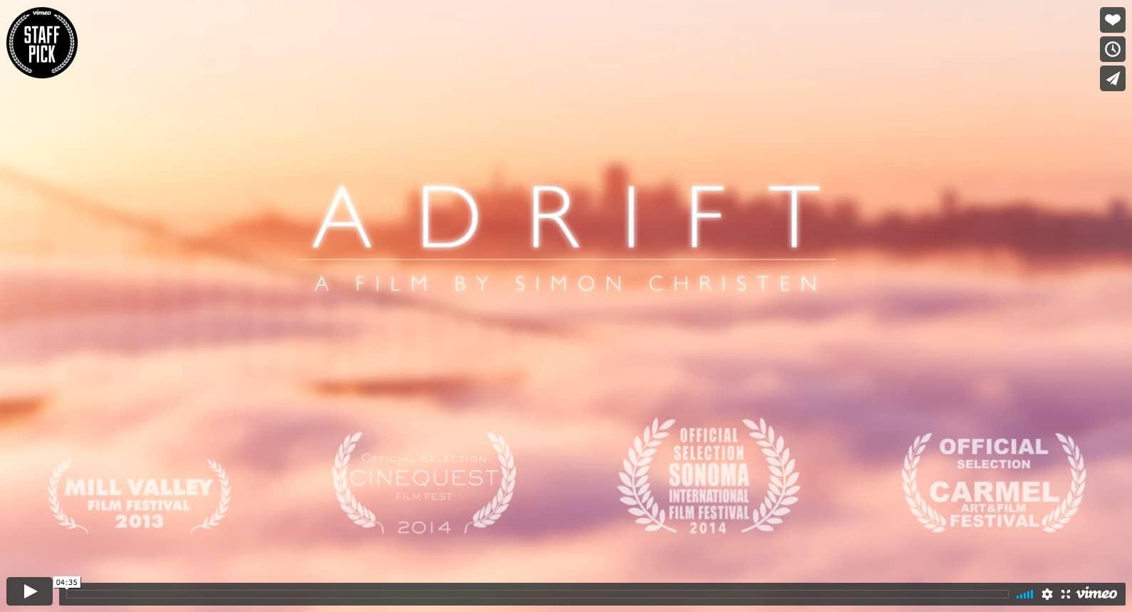vimeo-screenshot-5 (1)