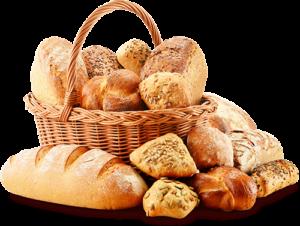 Baked bread mix basket-wiz wordpress theme-bakery demo