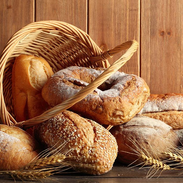 Bread-wiz wordpress theme-bakery demo
