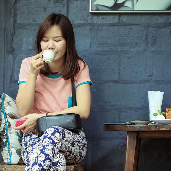 Drink coffee-wiz wordpress theme-bakery demo