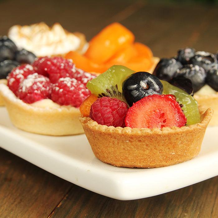 Fruit tart-wiz wordpress theme-bakery demo