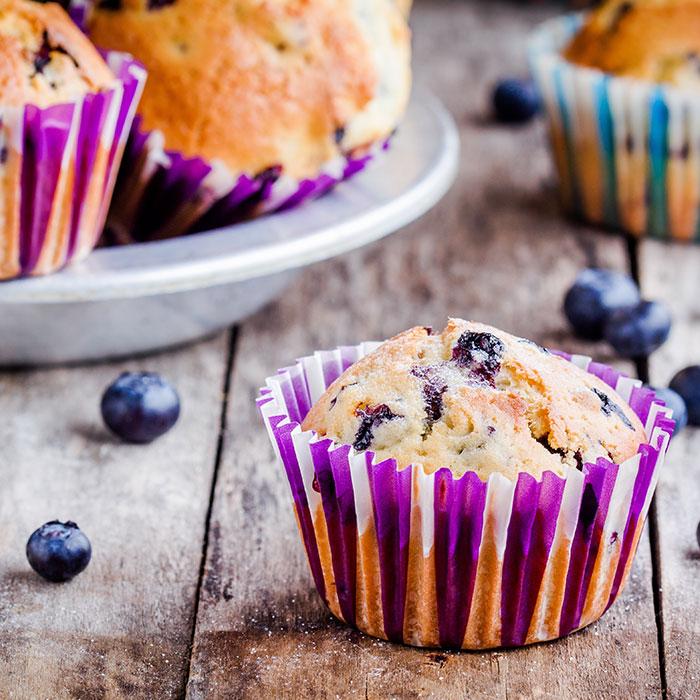 Muffin-wiz wordpress theme-bakery demo