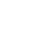 Muffin logo-wiz wordpress theme-bakery demo
