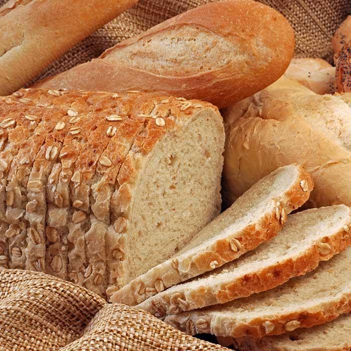 Toast-wiz wordpress theme-bakery demo