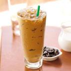 Lced caffe latte-wiz wordpress theme-cafe demo