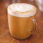 Caffe latte-wiz wordpress theme-cafe demo