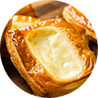 Cheese danish-wiz wordpress theme-cafe demo