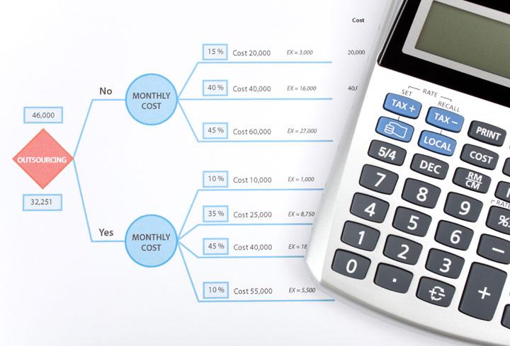 Accounting-wiz wordpress theme-corporate demo
