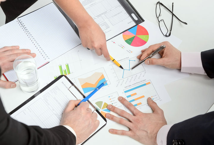 Financial planning-wiz wordpress theme-corporate demo