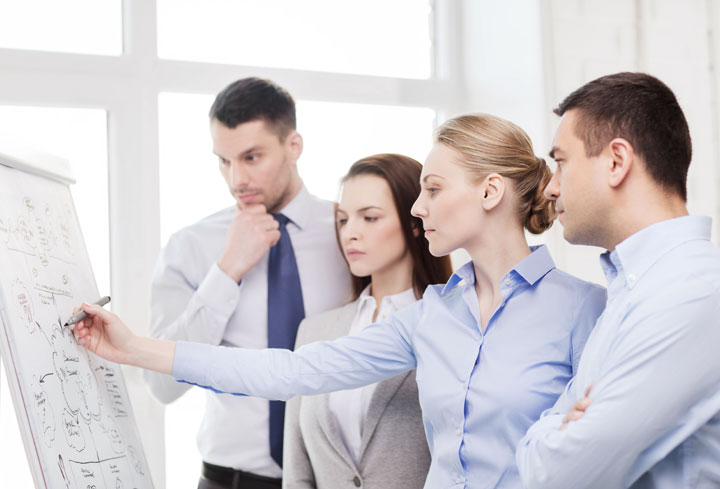 Strategic planning-wiz wordpress theme-corporate demo