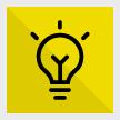 Idea icon-smart wordpress theme