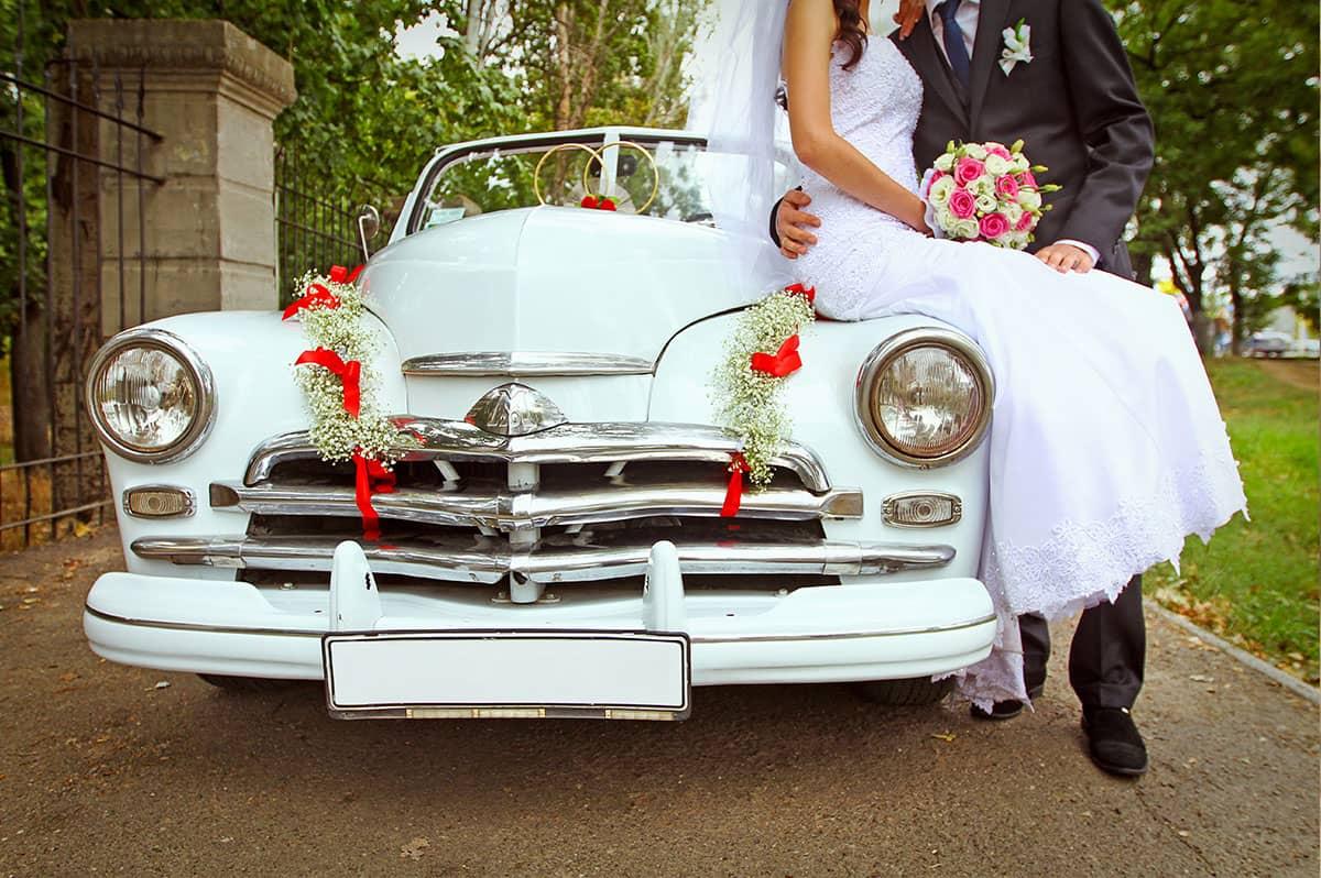 weddings-post
