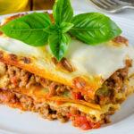 Delicious pasta-wiz wordpress theme-demo restaurant