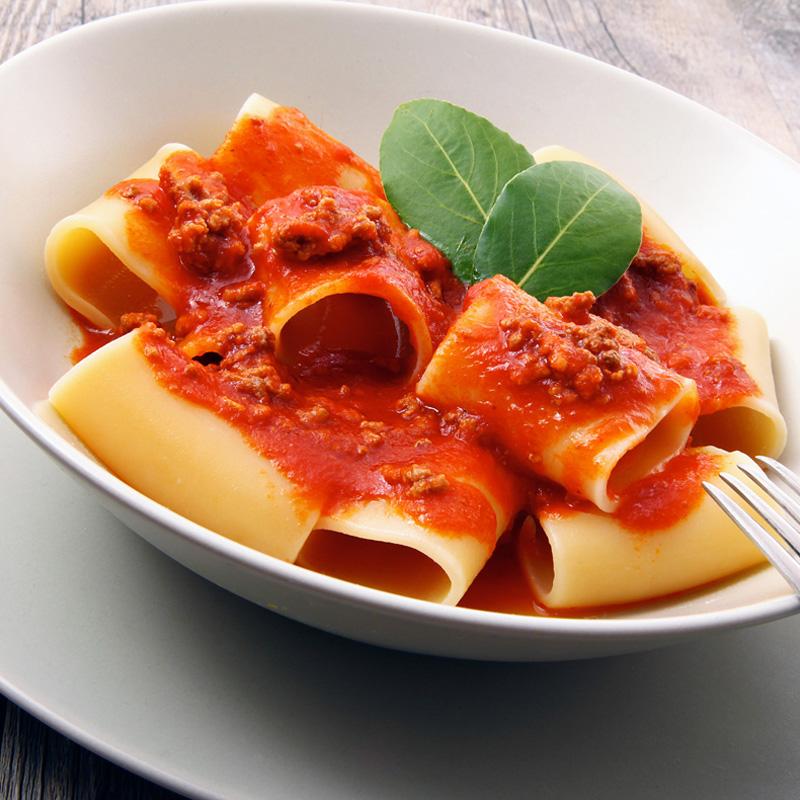 Tasty pasta-wiz wordpress theme-demo restaurant
