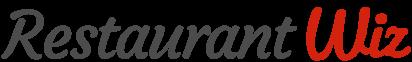 Restaurant logo-wiz wordpress theme-demo restaurant