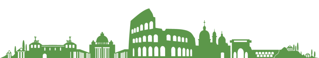 Rome background vector-wiz wordpress theme-demo restaurant