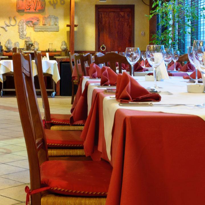 inside-restaurant.jpg