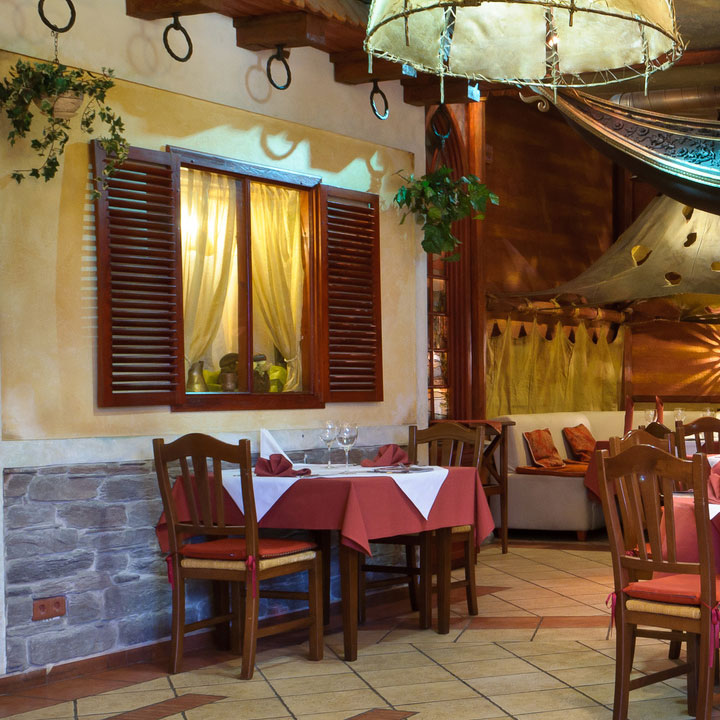 the-quiet-corner-in-restaurant.jpg