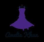 amelia-khan-logo
