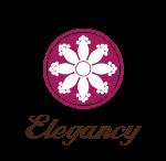 elegancy-logo