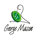 george-mason-logo