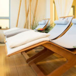 Elegant spa in hotel-wiz wordpress theme