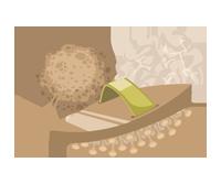 Moroccan bath-wiz wordpress theme-spa demo