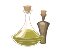 Oil massage-wiz wordpress theme-spa demo
