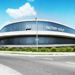 Superstar Factory