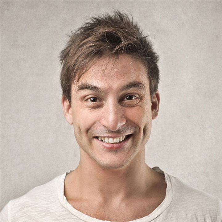 Account manager-wiz wordpress theme-startup demo