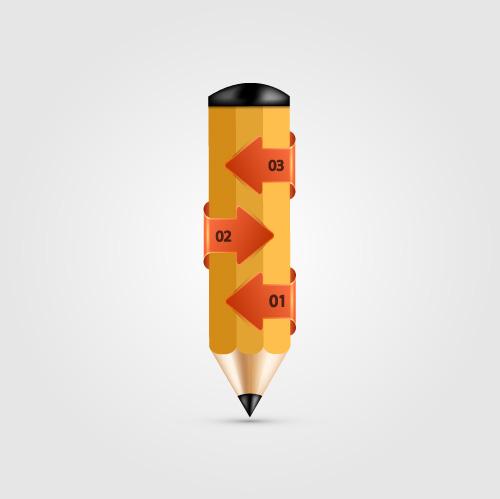 Best choice chart-wiz wordpress theme-startup demo