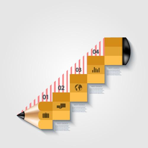 Best goals-wiz wordpress theme-startup demo