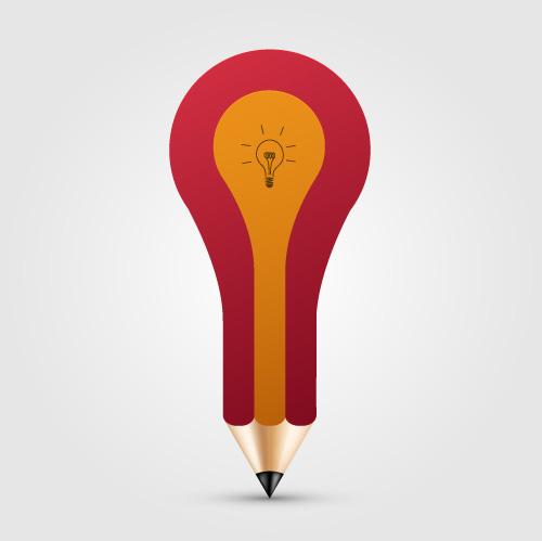 Best idea-wiz wordpress theme-startup demo