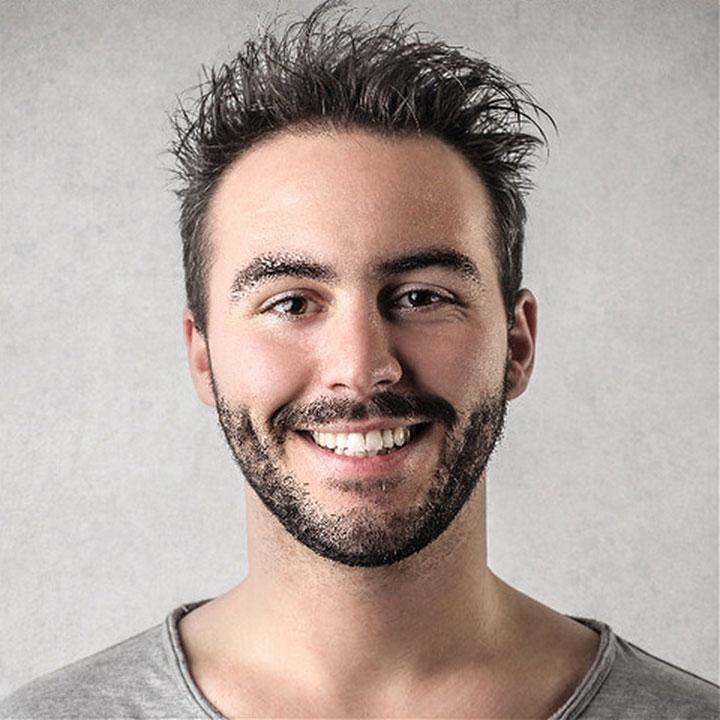 CEO manager-wiz wordpress theme-startup demo