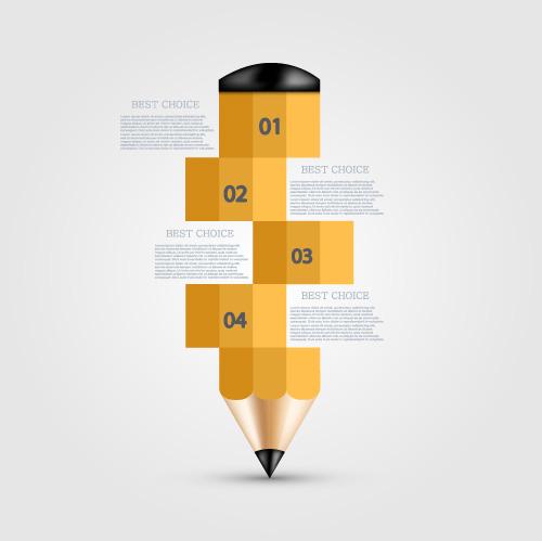 Chart best choice-wiz wordpress theme-startup demo