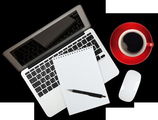 Desktop-wiz wordpress theme-startup demo