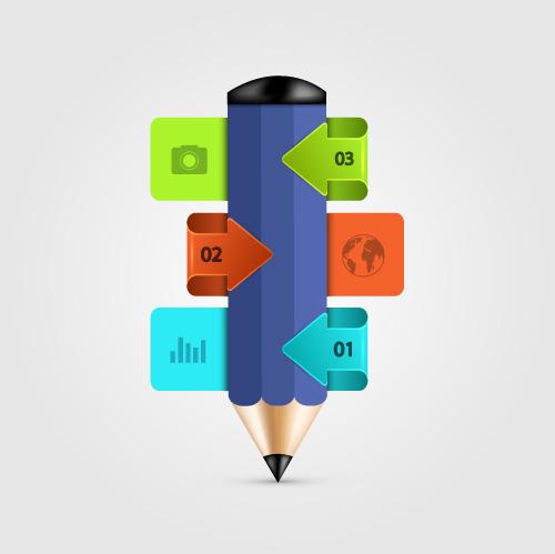 Goals-wiz wordpress theme-startup demo