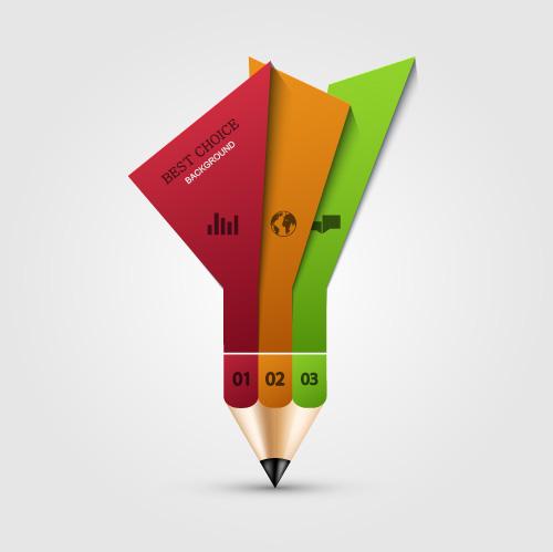 Infographic chart-wiz wordpress theme-startup demo