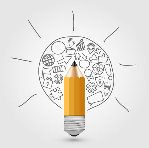Infographic pen-wiz wordpress theme-startup demo