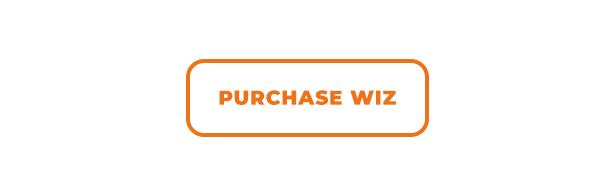 Wiz - Elementor MultiPurpose WordPress Theme - 7