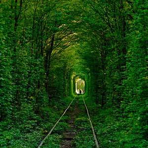 tunnel-of-love-ukra