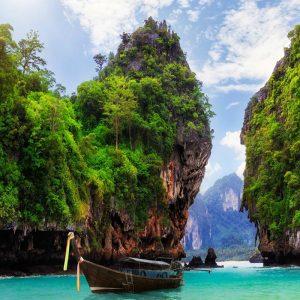 beaytiful-boat-thailand