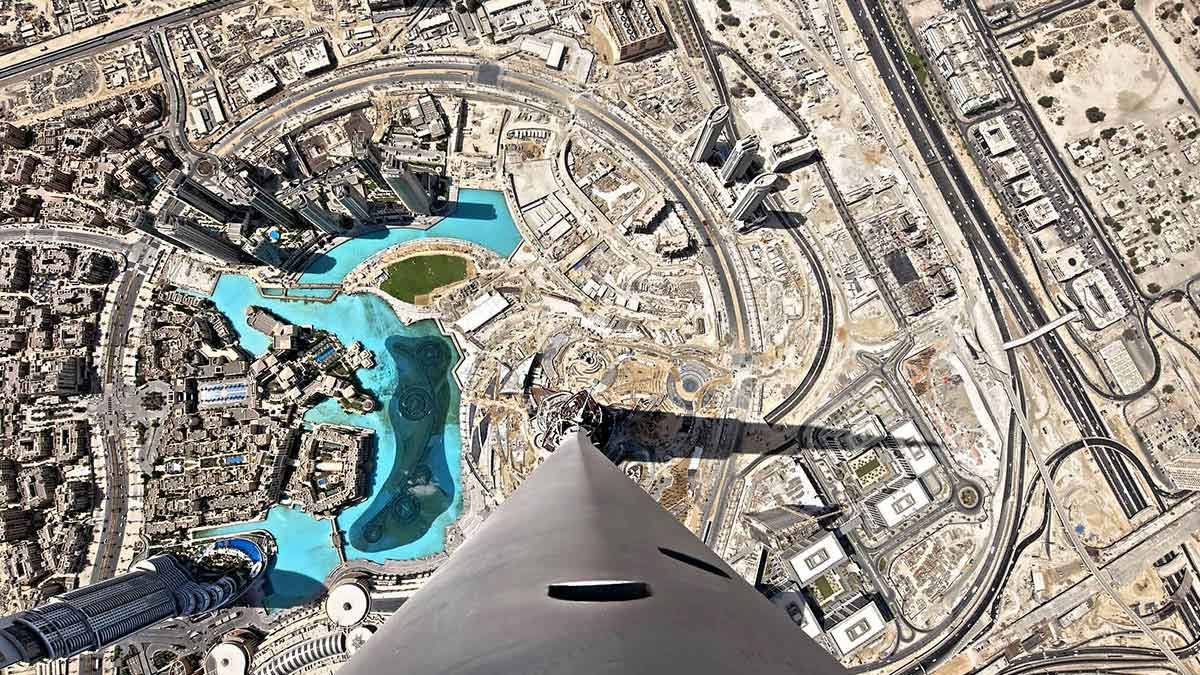 height-building-on-earth