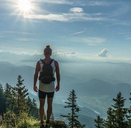 girl-on-mountain